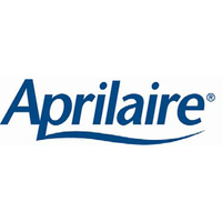 APRILAIRE WI-FI COMM STAT